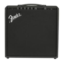 Fender Mustang LT50 Guitar Combo Amp