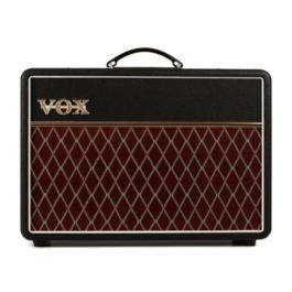 Vox AC10C1 Custom Classic Guitar Amp