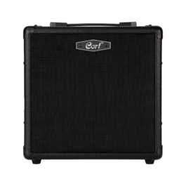 Cort CM20B 20watt Bass Combo Amp