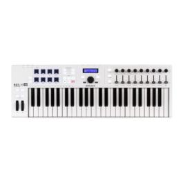 Arturia KeyLab Essential 49-key Keyboard MIDI Controller