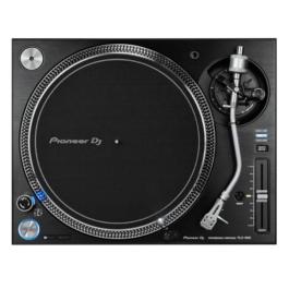 Pioneer DJ PLX-1000 Professional Direct-Drive Turntable