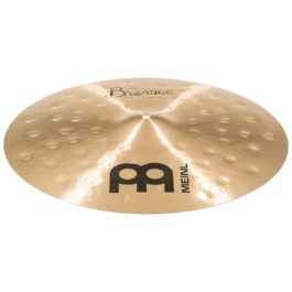 """Meinl Byzance Traditional 20"""" Extra Thin Hammered Crash Cymbal"""