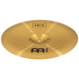 Meinl Cymbals 18 inch HCS China Cymbal