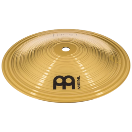 Meinl Cymbals 8 inch HCS Bell Cymbal