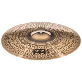 "Meinl Pure Alloy Custom 18"" Medium Thin Crash Cymbal"
