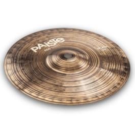 "Paiste 900 Series 18"" Splash Cymbal"