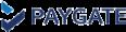 Paygate-logo